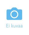 Multivita Beko Long depottabl 100kpl
